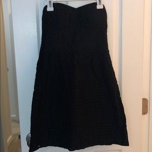 American Eagle Outfitters Dresses - Black American Eagle dress